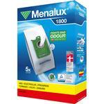 Electrolux Støvsugertilbehør Menalux 1800S 5-pack