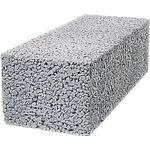 Leca RC Beton Scan Block 190x190x490mm