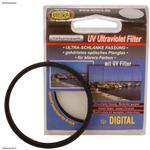 Uv filter 55 mm Kamera Filtre Bilora UV Filter 55mm