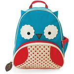 Tasker Skip Hop Zoo Pack - Owl