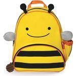 Tasker Skip Hop Zoo Pack - Bee