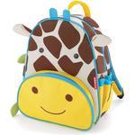Rygsæk Skip Hop Zoo Pack - Giraffe