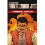 Wolfenstein II: The Freedom Chronicles - The Adventures of Gunslinger Joe