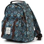 Rygsæk Elodie Details Mini Backpack - Everest Feathers