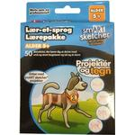 Smart Sketcher Learning Pack