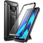 Covers Supcase Unicorn Beetle Pro Rugged Holster Case (Galaxy Note 9)