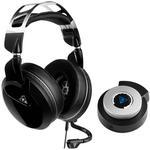 Høretelefoner Turtle Beach Elite Pro 2 Plus SuperAmp