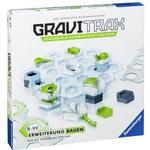 Klassisk legetøj Ravensburger GraviTrax Building Expansion