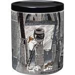 Arabia Mumin Opbevaringsglas 1.2 L