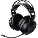Wi-Fi Høretelefoner Razer Nari Essential