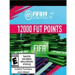 Electronic Arts FIFA 19 - 12000 Points - PC