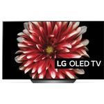 TV LG OLED55B8