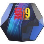 Intel Intel Core i9 9900K 3.6GHz Socket 1151-2 Box without Cooler