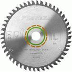 Elværktøj tilbehør Festool W48 491952