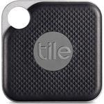 Tile Pro GPS & Bluetooth-tracker