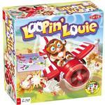 Brætspil Tactic Loopin' Louie
