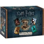 USAopoly Harry Potter: Hogwarts Battle The Monster Box of Monsters