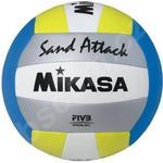 Volleyball Mikasa VXS SA