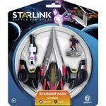 Interaktive spillefigurer Ubisoft Starlink: Battle For Atlas - Starship Pack - Lance