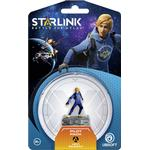 Interaktive spillefigurer Ubisoft Starlink: Battle For Atlas - Pilot Pack - Levi McCray
