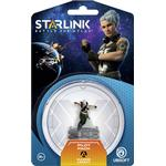 Interaktive spillefigurer Ubisoft Starlink: Battle For Atlas - Pilot Pack - Razor Lemay