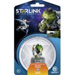 Interaktive spillefigurer Ubisoft Starlink: Battle For Atlas - Pilot Pack - Kharl Zeon