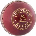 Cricket Readers County Elite A