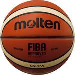 Basketbold - 6 Molten BGMX