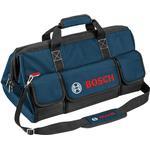 Bosch værktøjstaske Byggeri tilbehør Bosch 1600A003BK