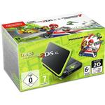 Nintendo New 2DS XL - Mario Kart 7