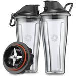 Vitamix Blending Cup Starter Kit