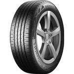 Continental ContiEcoContact 6 195/55 R15 85H
