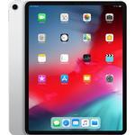 "Apple iPad Pro Tablets Apple iPad Pro 12.9"" 64GB (3rd Generation)"