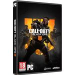 Shooter PC spil Call of Duty: Black Ops IIII