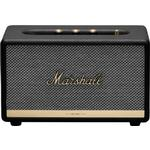 Marshall acton bluetooth Højttalere Marshall Acton 2 BT