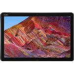 """Tablets Huawei MediaPad M5 Lite 10.1"""" 4G 32GB"""