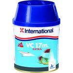 Bundmaling Bådudstyr International VC 17m Extra 2L