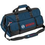 Bosch værktøjstaske Byggeri tilbehør Bosch 1600A003BJ