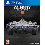 Call of Duty: Black Ops IIII - Mystery Box Edition