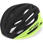 Cykelhjelm Giro Syntax MIPS