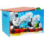 Toge Børneværelse Hello Home Thomas & Friends Toy Box