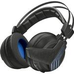 Gaming Headset Høretelefoner Trust GXT 393