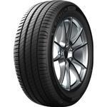 Michelin Primacy 4 225/55 R16 95W