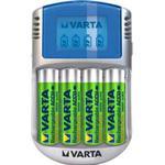 Batterioplader Varta 57070