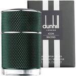 Parfumer Dunhill Icon Racing EdP 50ml