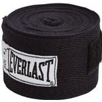 Beskyttelse Everlast Hand Wrap