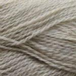 Isager Highland Wool 275m