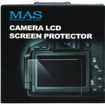 Dorr MAS LCD Protector for Sony A7II/A7RII/A7SII/RX100/II/III/IV/V