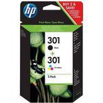 HP E5Y87EE (Multicolour)