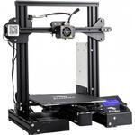 3D printning Creality 3D Ender-3